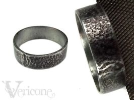 Ring One by vericone