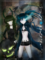 BRS Poster by icetree13