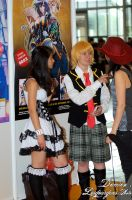 Japan Expo 2012 - - 9561 by dlesgourgues
