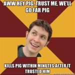 Toby Turner meme by crazy-kat-goes-rawr