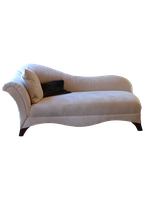 Sofa by MLeighS