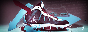 59. Melo M7 Advance by sfegraphics