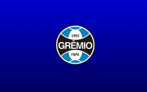 Gremio Campeao do Mundo by Anarkhy
