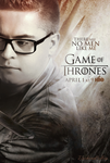 Game of Thrones | GS by DarknessEndless