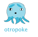 otropoke by Illusions50