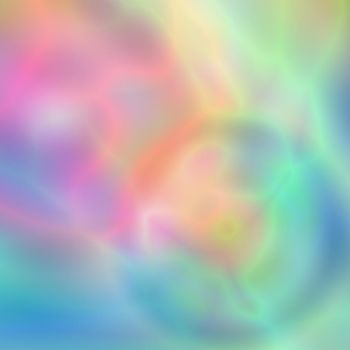 EKD Gradient Background by EveyD