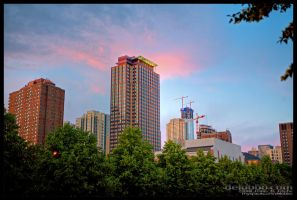 franklin_hdr02 by delobbo