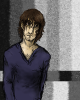 Worn Down by RessQ