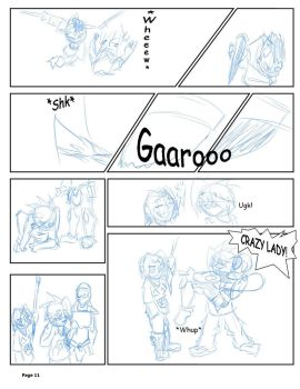 VoI OCT audition page 14 by Soulgamer