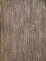 Weathered plywood [3] by thatguyfromabove
