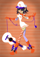 Noodle by Shiver-Slice