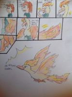 Moltres tf by Auracuno