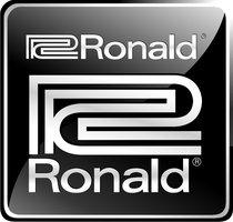 RONALD2 by Teryox01