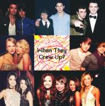 WhenThey____ by FlawlessSwift