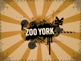 Zoo York Wallpaper by joshcartledge