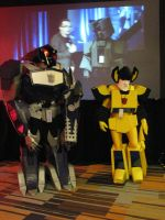 TFCon2 060 by Rose-Hunter