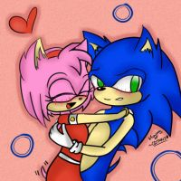 :Collab/GIF: ~Moar Sonamy 030 by Chilidogs7442