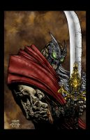 The Dark Ages by Jake-Townsend