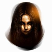 FEAR 2 Icon by SolidAlexei