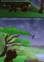 The Outcast Page 10 by TorazTheNomad