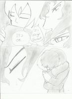 MCV page 238 by Ruugan