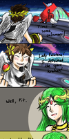 KI: How Punny of You by 3-Minute-Noodles