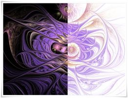Fractal Stock 29 by barefootstock