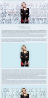 Website Layout Tutorial [FRENCH] by adoring-kstew