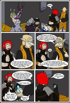 overlordbob webcomic page146 by imric1251