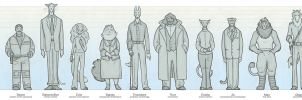 height scale by protvscar