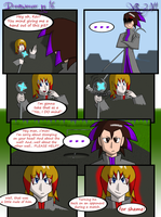 DW pg 16 by Xain-Russell
