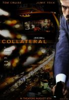 Collateral Poster by Punisher0587