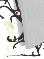 going home by gloryb-o-x