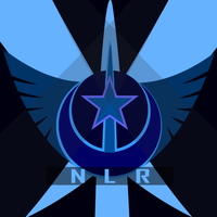 Bo2 New Lunar Republic Emblem by ThatBronyLuminous