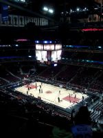 United Center 3 by anddthen