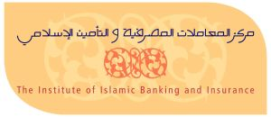 Islamic Banking SLAVIAN.font by shawkash