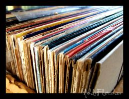 Records by OVEclipse