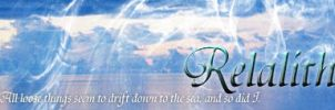 Rith Banner by KMoongangSR