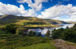 Haweswater by scotto
