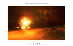 Victim by Wertonen