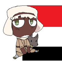 egygy by Soviet-Union-Russia