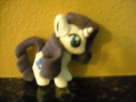 clay rarity by keeveew