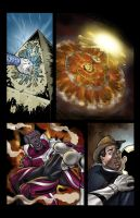 MJ XII 2 pg 5 colors by spidey0318