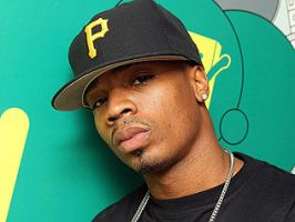 plies :green: by MelandRosa