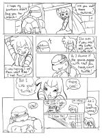 tmnt ch1 pg33 by WolffangComics