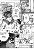 Scars -page 3- by Acoony