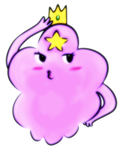 LSP the Crown Thief by korymisun