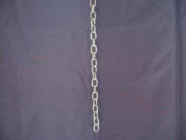 Chain 1 by Dracoart-Stock