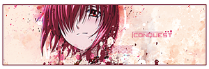 elfin lied by novascar
