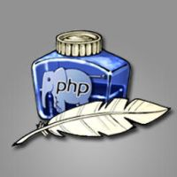 php edit dock icon by dozy-de